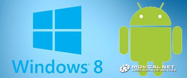 huawei-android-windows-phone