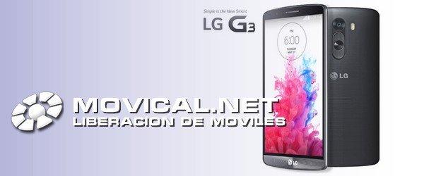 lg-optimus-g3