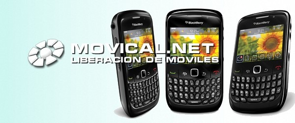 liberar-blackberry-curve-8520
