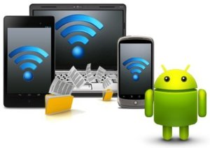 Aplicaciones-Android-para-transferir-archivos-por-WiFi