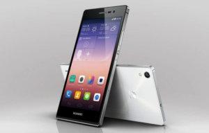 Huawei-Ascend-P8
