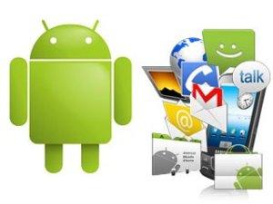 aplicaciones-para-Android-0802112