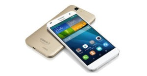 Huawei-Announces-2015-Smartphones-03-G7