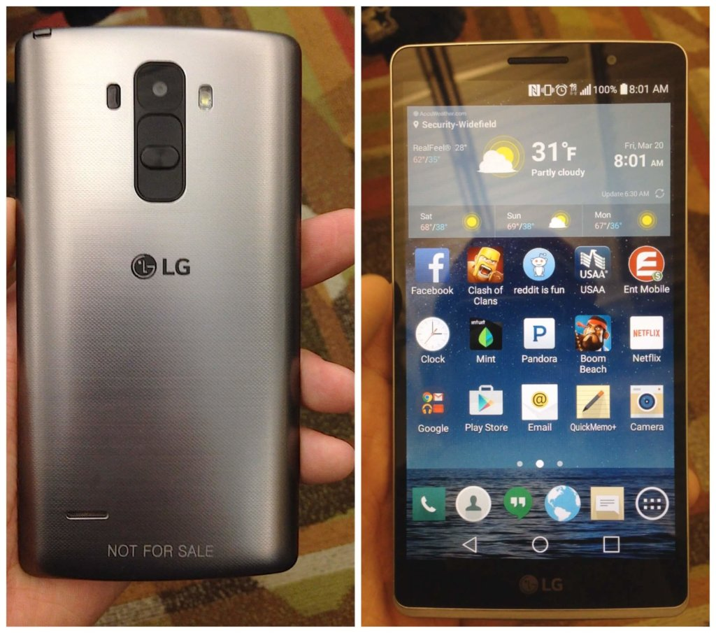 LG-G4-Note-leak