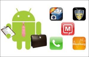 5-aplicaciones-Android-para-mejorar-la-productividad
