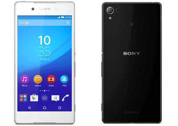 Sony-Xperia-Z4 2