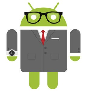 android-management-in-business