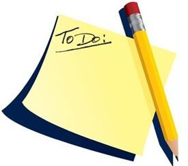 como-no-agobiarte-por-tu-lista-de-tareas-21627731
