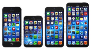 iPhone-Phablet-02