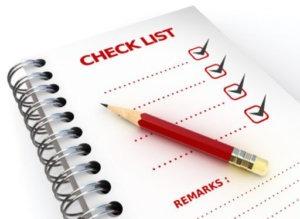 lista_tareas