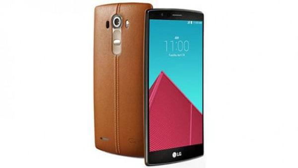 LG-G4 1