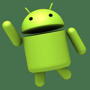 Android-bichejo