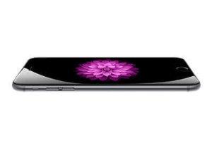 pdp-iphone6-display