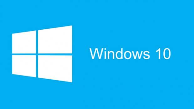 Windows 10 Para Móviles Qué Hay De Nuevo Blog De