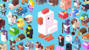 CrossyRoad_Characters_Feature