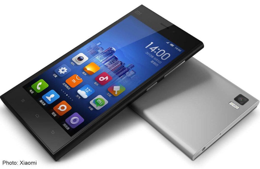 stock-android-5-0-lollipop-rom-arrives-xiaomi-mi-3-mi-2-download-links