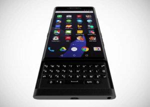 blackberry-venice-teclado-deslizante (1)