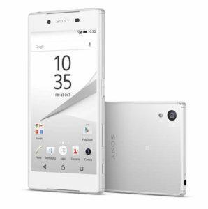 Sony-Xperia-Z5-07