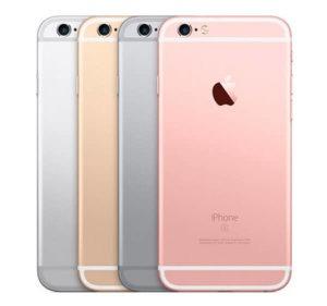 iphone-6s-02