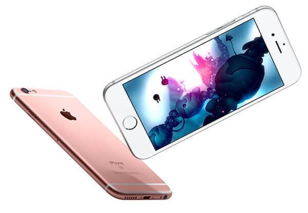 iphone-6s-05