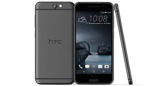 HTC-One-A9-01