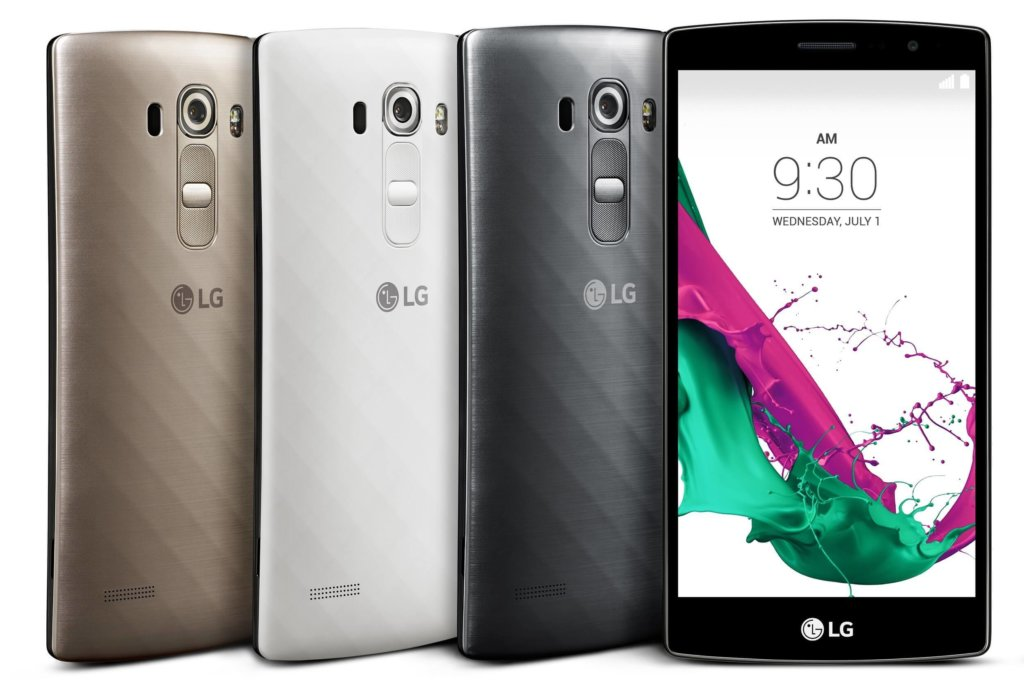 LG-G4-Beat_Range-Shot-2 (1)