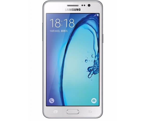 Samsung-Galaxy-On-5-05