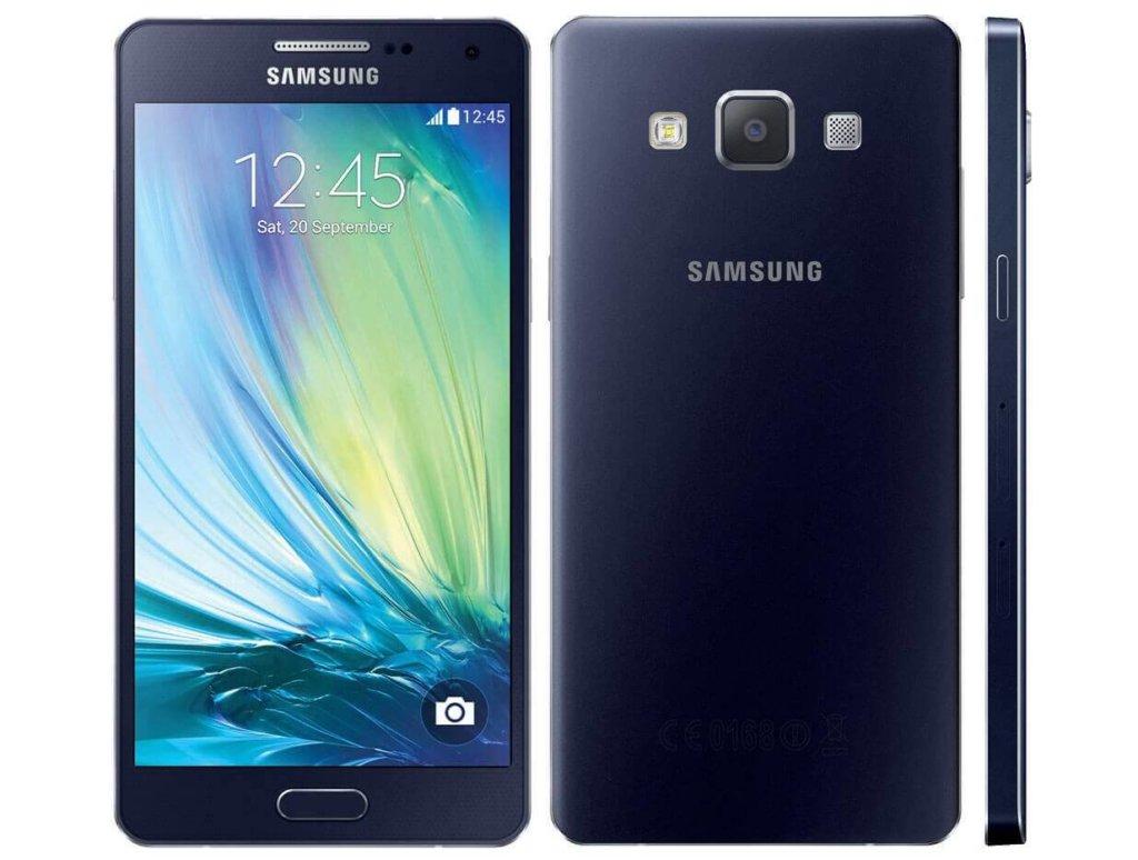Samsung-Galaxy-A5-