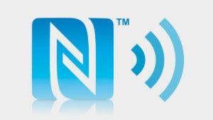nfc-1200-80
