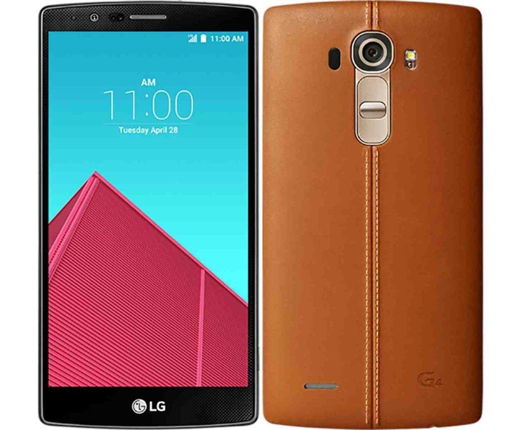 LG-G4-ventajas-y-desventajas