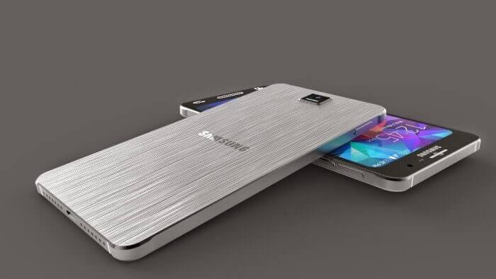 características-del-Samsung-Galaxy-S7