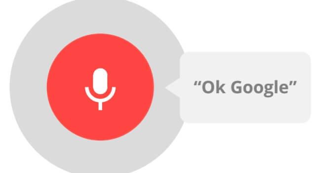 Cómo-aprovechar-al-máximo-los-comandos-de-voz-de-Google