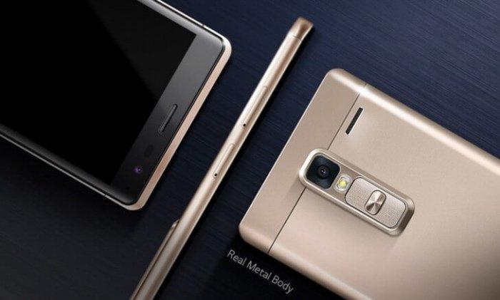 Los-datos-más-recientes-sobre-el-LG-G5-que-se-acerca