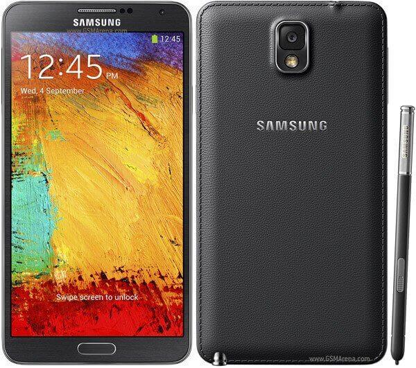 diseño-y-pantalla-de-lujo-samsung-galaxy-note-3