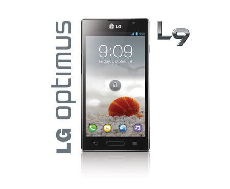 el-LG-Optimus-L9-en-la-gama-media