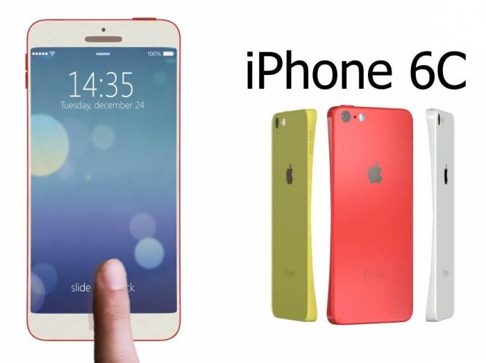 el-futuro-de-los-iPhone-características-que-no-pueden-faltar