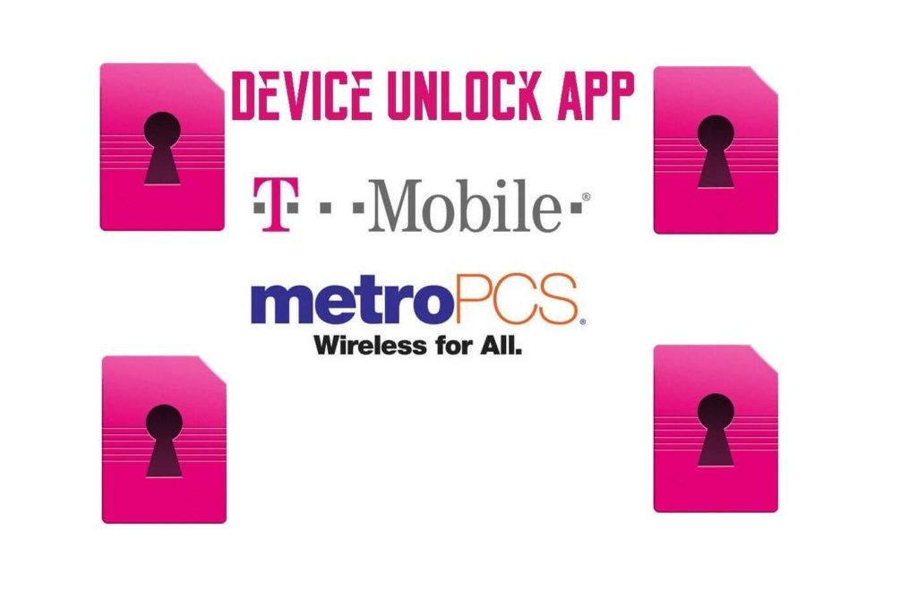 Desbloqueo-de-dispositivos-T-Mobile-USA-y-MetroPCS-USA