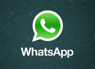 aplicaciones-complemntarias-de-whatsapp-que-te-encantarán