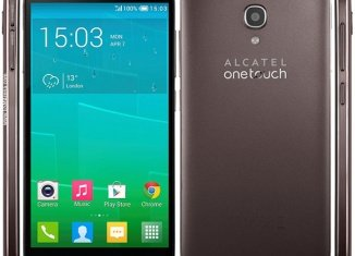 conoce-el-alcatel-one-touch-idol-2s