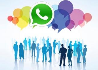 los-secretos-de-whatsapp-para-sacarle-todo-el-provecho