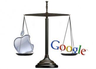 Android-N-versus-iOS-9.3-el-gran-duelo