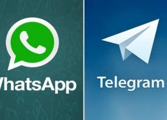 Por-qué-Telegram-es-mucho-mejor-que-WhatsApp