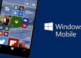 cómo-está-funcionando-el-windows-10-en-los-lumia