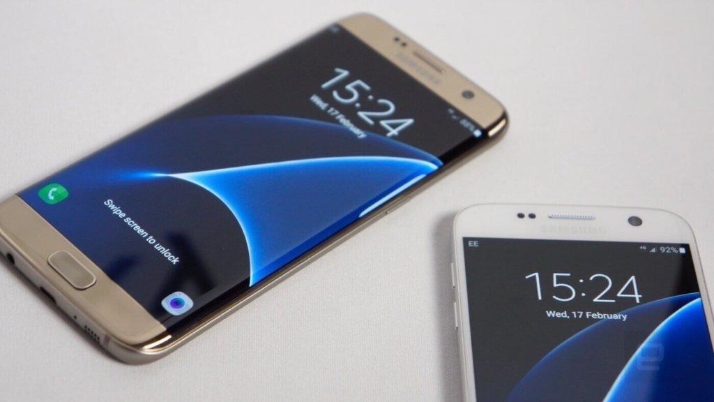 el-bloqueo-regional-se-mantiene-en-el-Galaxy-S7