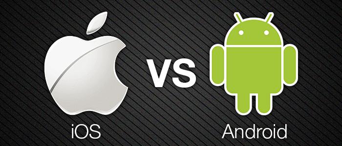 as-5-aplicaciones-de-Android-que-los-usuarios-de-iPhone-desearían-tener