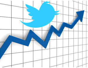 las-menciones-y-hashtags-de-Twitter-que-develan-los-protagonistas-del-MWC-2016