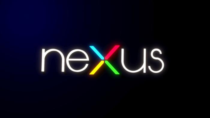 los-nexus-según-cada-uno-de-sus-fabricantes
