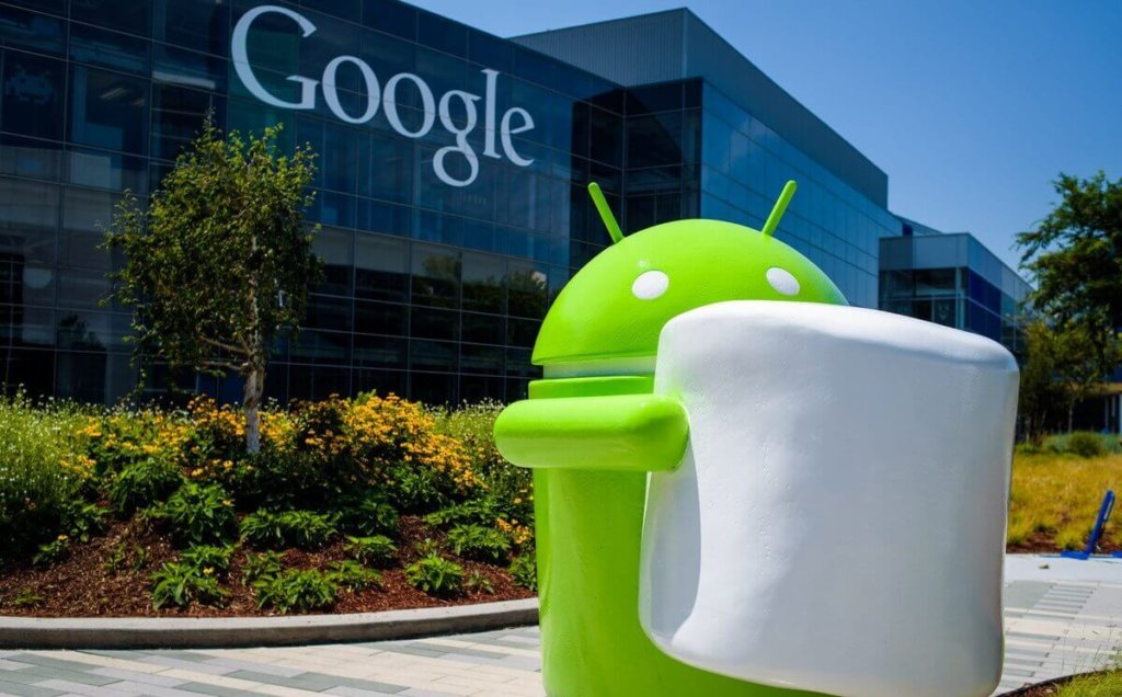 marshmallow-vs-lollipop-la-evolución-de-android