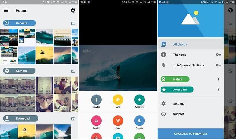 Fantásticas-apps-para-organizar-tu-galería-de-fotos