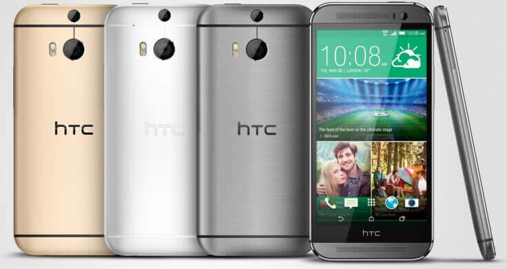 HTC-One-M9s-hermano-menor-del-One-M9